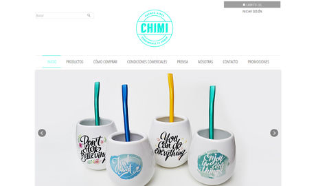 Objetos de decoraci n en argentina for Objetos de decoracion online