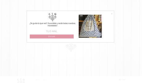 Cosas lindas deco hogar tienda online for Cosas del hogar online